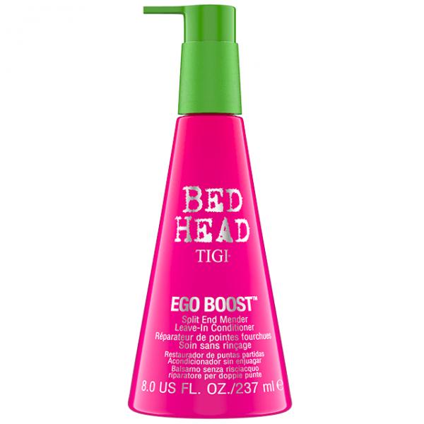 Tigi Bed Head Ego Boost 237 ml