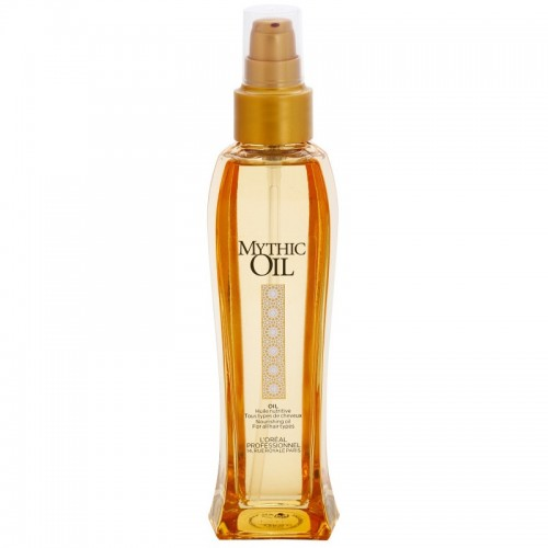 L'oreal Professionnel Mythic Oil Huile Originale 100 ml