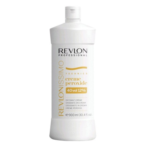 Revlon Creme Peroxide 40 Volumi - 900 ml
