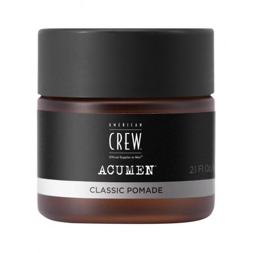 Acumen Classic Pomade 60g