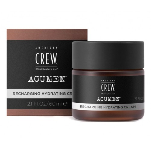 Acumen Recharging Hydrate Cream 60 ml