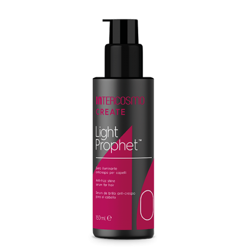 Intercosmo Create Light Prophet 150 ml